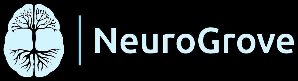 NeuroGrove